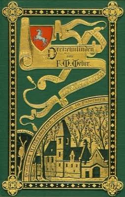 Poem-Book-Cover-Originalausgabe-Dreizehnlinden-1878