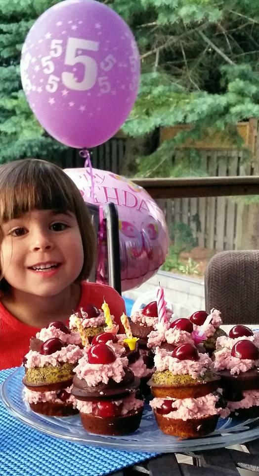 better-birthday-cake-tall