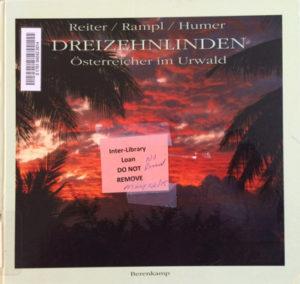 book-cover-dreizehnlinden