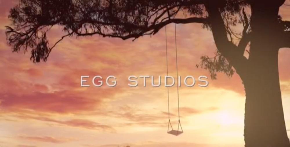 Ella's Movie – Watch the Trailer