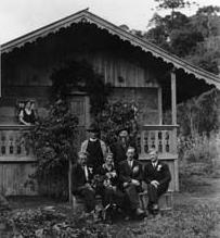 thaler-house-dreizehnlinden